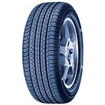 Летние шины :  Michelin Latitude Tour HP 295/40 R20 106V