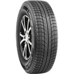 Зимние шины :  Michelin Latitude X-Ice 2 275/65 R17 115T