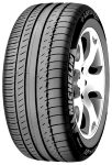 Летние шины :  Michelin Latitude Sport 315/35 R20 110W XL