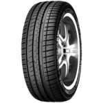 Летние шины :  Michelin Pilot Sport 3 245/40 R19 98Y XL