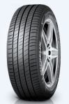 Летние шины :  Michelin Primacy 3 205/55 R17 95V XL