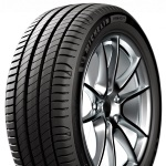 Летние шины :  Michelin Primacy 4 235/55 R17 103W XL