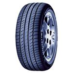 Летние шины :  Michelin Primacy HP 245/40 R17 91W