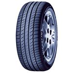 Летние шины :  Michelin Primacy HP 255/45 R18 99Y