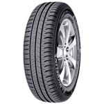 Летние шины :  Michelin Energy Saver 175/65 R15 84T