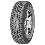 Зимние шины 265/45 R20 Michelin Latitude Alpin 265/45 R20 108V XL