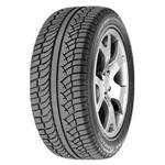 Летние шины :  Michelin Latitude Diamaris 235/55 R17 99H