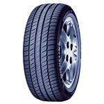 Летние шины :  Michelin Primacy HP 245/40 R19 94Y