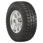 Всесезонка 315/75 R16 Mickey Thompson Baja ATZ Radial 315/75 R16 121Q