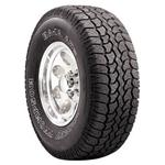 Всесезонка 245/70 R17 Mickey Thompson Baja ATZ Radial Plus 245/70 R17 119R