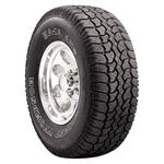 Всесезонные шины :  Mickey Thompson Baja ATZ Radial Plus 30x9.5 R15 104R