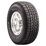 Всесезонка 315/70 R17 Mickey Thompson Baja ATZ Radial Plus 315/70 R17 121R