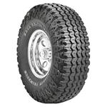 Всесезонка 315/75 R16 Mickey Thompson Baja Belted HP 35x12.50-16LT