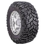 Всесезонка 315/75 R16 Mickey Thompson Baja Claw Radial 315/75 R16 121Q