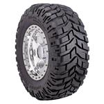 Всесезонка 315/70 R15 Mickey Thompson Baja Claw Radial 33x12,5 R15 108Q