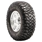 Всесезонка 315/70 R15 Mickey Thompson Baja MTZ Radial 33x12.5 R15 108Q