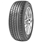 Зимние шины :  Imperial SnowDragon 3 ICE-PLUS S210 205/45 R16 87H XL