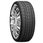 Летние шины :  Nexen Roadian HP SUV 255/50 R20 109V XL