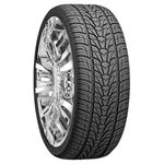 Летние шины :  Nexen Roadian HP SUV 255/50 R19 107V XL