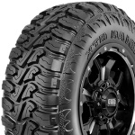 Всесезонные шины :  Nexen Roadian MTX 265/70 R17 121/118Q Mud M/T MT Off Road