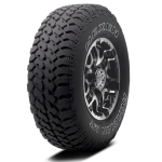 Грязевые шины Nexen Roadian MT 31x10.5 R15 109Q Mud M/T Off Road