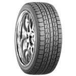 Зимние шины :  Nexen Winguard Ice 215/55 R17 94Q