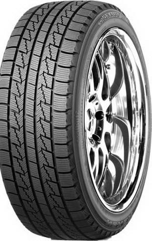 Купить зимние шины 205/55r16 купить шины бу на авито в питер