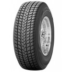 Зимние шины :  Nexen Winguard SUV 235/75 R15 109T