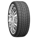 Летние шины 305/40 R22 Nexen Roadian HP SUV 305/40 R22 114V XL