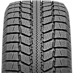 Зимние шины :  Nitto Winter SN3 225/45 R17 94H XL