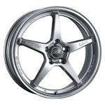 PCD болтов диска 5x100 мм OZ Racing Crono HLT 8.0x19/5x100 ET45