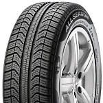 Всесезонка 185/55 R16 Pirelli Cinturato All Season Plus 185/55 R16 83V