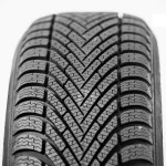 Зимние шины :  Pirelli Cinturato Winter 195/65 R15 95T XL