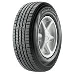 Зимние шины :  Pirelli Scorpion Ice Snow 275/45 R20 110V XL
