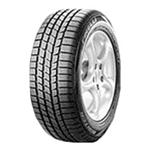 Зимние шины :  Pirelli Winter 240 Snowsport 255/45 R18 99V