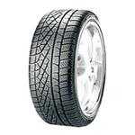 Зимние шины :  Pirelli Winter 240 Sottozero 245/40 R19 98V XL