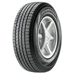 Зимние шины :  Pirelli Scorpion Ice Snow 315/35 R20 106V