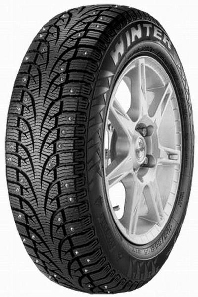Купить шины 225/60 r17 зима шипы магазины автошины ишиномонтж в питере
