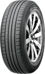 Летние шины :  Roadstone Nblue eco 195/60 R15 88H