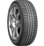 Зимние шины :  Roadstone Winguard Sport 205/45 R17 88V