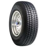 Зимние шины :  Roadstone Winguard SUV 255/60 R17 106H