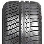 Всесезонка 195/45 R16 Sailun Atrezzo 4Seasons 195/45 R16 84V