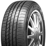 Летние шины :  Sailun Atrezzo Elite 185/60 R15 88H XL