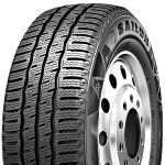 Зимние шины :  Sailun Endure WSL1 215/75 R16C 116/114R