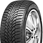 Зимние шины :  Sailun Ice Blazer Alpine+ 195/55 R15 89H XL