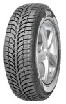 Шины Sava Eskimo ICE MS 215/55 R17 98T XL FP