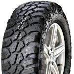 Шины автомобильные Sunwide Huntsman 235/70 R16 110/107Q Mud M/T Off Road