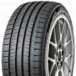 Летние шины :  Sunwide RS-One 235/50 R17 100W XL
