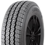 Летние шины :  Sunwide Travomate 215/70 R15C 109/107R