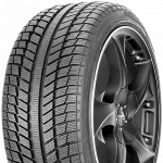 Зимние шины :  Syron Everest 1 Plus 195/50 R15 82V